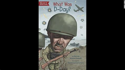 Gamis Arsy Kid The Series Best Seller common increasing popularity of children s history