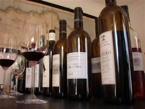 Happy Hour Quinta De Roriz 2004 Vintage Port by The New Douro The Wines Of Quinta De La Rosa