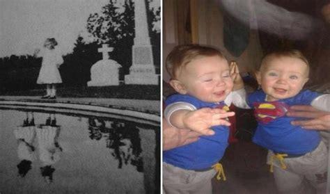 fotos terrorificas reales 14 fotograf 237 as reales muy perturbadoras y aterradoras dan
