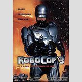 RoboCop 3 - Wik...