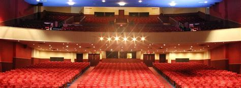 massey theatre seating chart rental services massey theatre