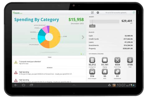 budget app android the 5 best android apps for managing your budget january 2014