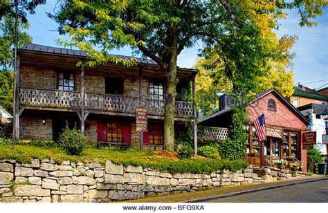dowling house oldest stock photos oldest stock images alamy