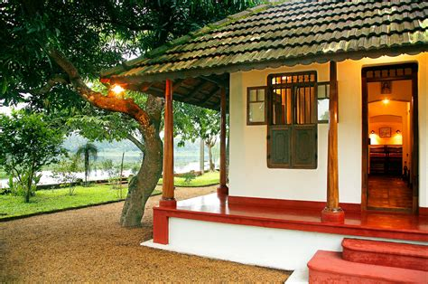 small house plan exceptional design india