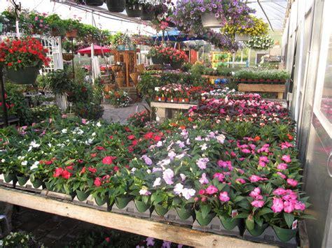 Garden Supply Center Looking For Garden Supplies In Manahawkin Nj Greentree