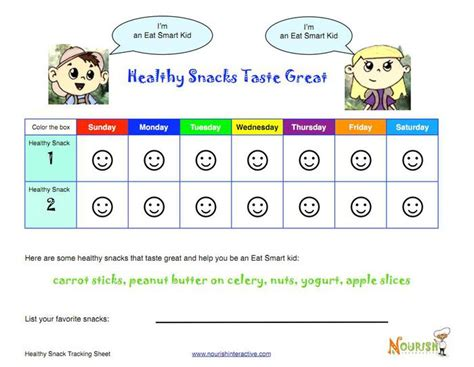 printable food diary in spanish search results for weekly food diary calendar 2015