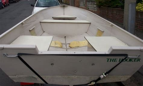 cheap boats indiana cheap fishing boats for sale in indiana small fishing