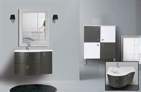 bagni outlet awesome outlet arredo bagno gallery