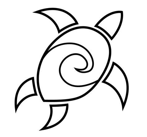 create drawings designs drawings ideas ink and tattoos