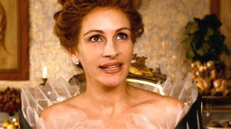 film terbaik julia robert mirror mirror trailer 2012 julia roberts movie lily