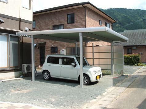 fujiya house 和田山n様邸工事完了 兵庫県 朝来市 和田山 空間にやすらぎを フジヤハウス