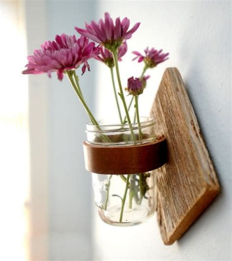 mason jar home decor how to use mason jars in home d 233 cor 25 inpsiring ideas