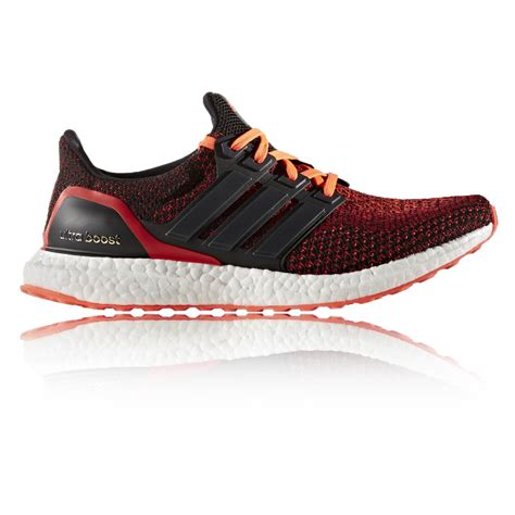 adidas boost shoes adidas ultra boost running shoes aw16 30 off