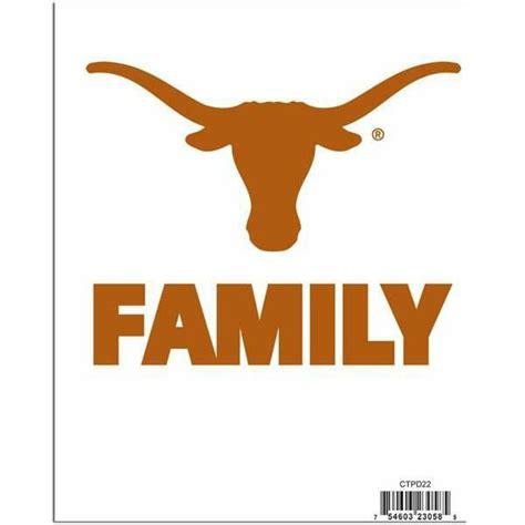hook em horns texas longhorns pinterest 17 best images about texas longhorns quot hook em quot on