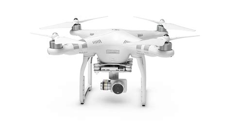 Dji Phantom 3 Refurbished dji phantom 3 advanced drone refurb at radioworld uk