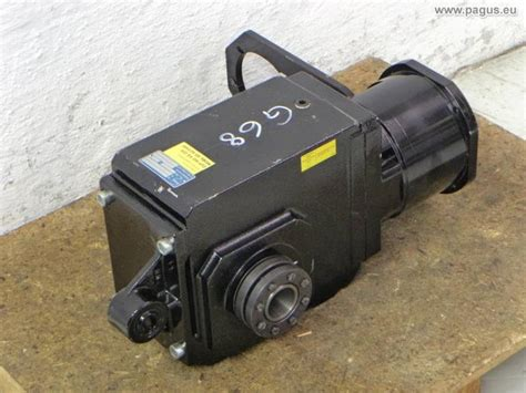 Gebrauchte Motoren Und Getriebe by Getriebe I 54 Gebrauchte Und Neu Maschinenhandel Pagus