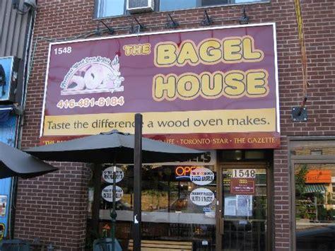 bagel house buono e rapido recensioni su the bagel house toronto tripadvisor