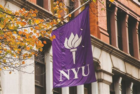 Nyu Or Columbia Mba by How Many Nobel Prize Winners Did New York