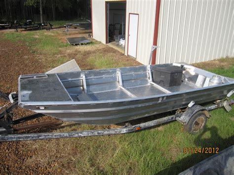 prodrive boat battery 1660