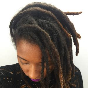 pics of locs growth stages stages of locs how locs evolve from beginning to maturity