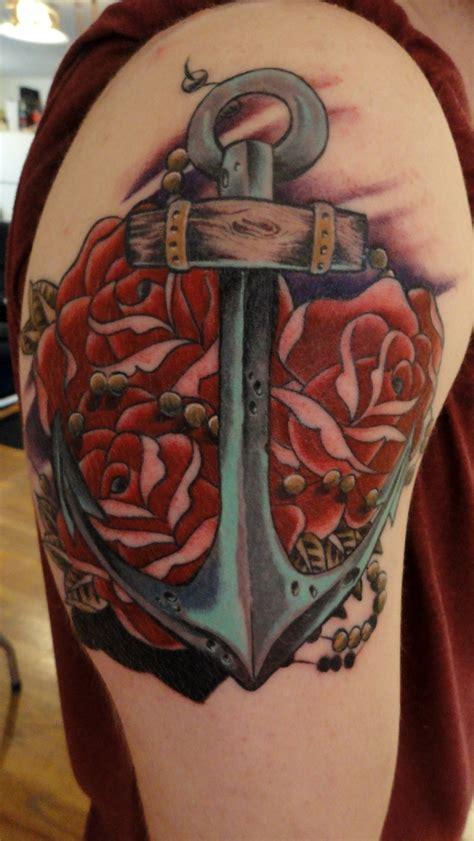 anchor tattoo fail anchor tattoo tattoos i have done pinterest anchor