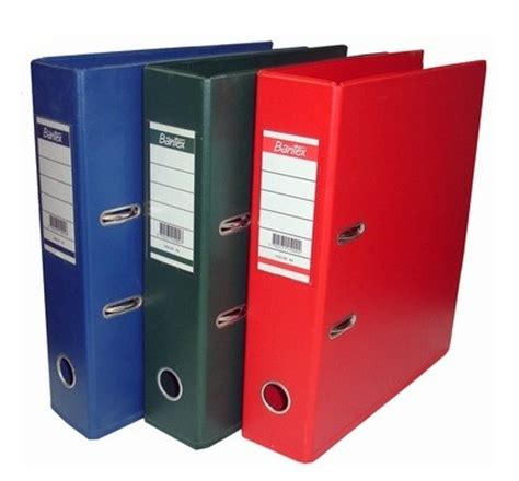 Bantex Multi L Folder 6 In 1 Folder A4 Ref8878 bantex pvc colored box file broad 3 quot spine foolscap