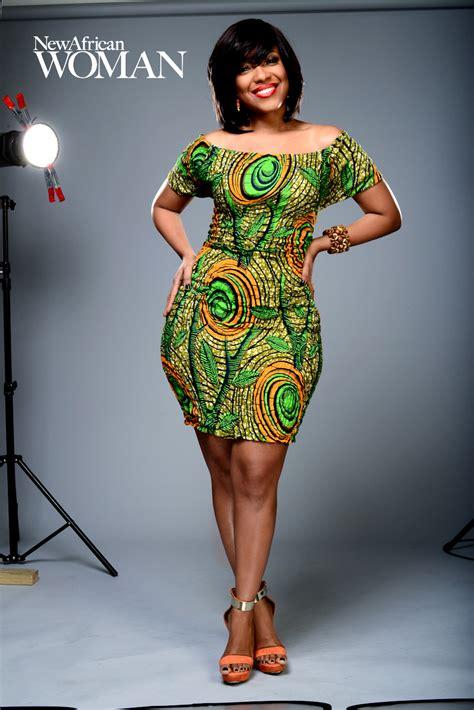 photos joselyn dumas amp her dangerous curves in new