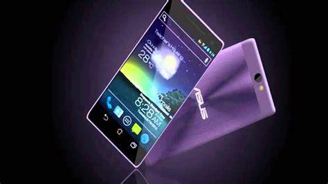 Handphone Asus Zenphone rumor asus zenfone 3 smartphone launch in 2016 with 6gb ram price pony malaysia
