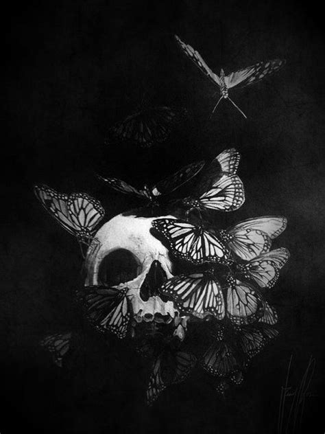 101 best images about Dark art for my dark heart ♥♥♥ on