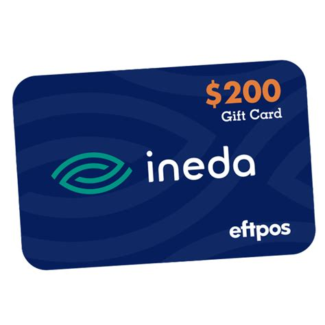 Eftpos Gift Card - win 1 of 20 200 eftpos gift card vouchers competitions competitions tomorro