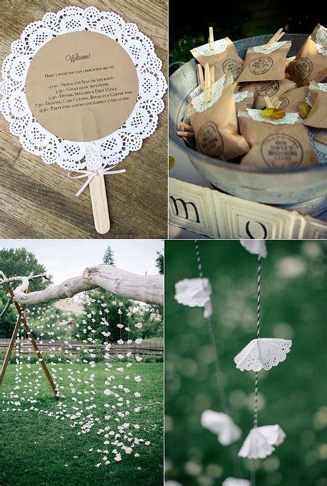 decoraciones manuales para primera comunion ideas para primera comuni 243 n de ni 241 as todo manualidades para bodas diy para bodas
