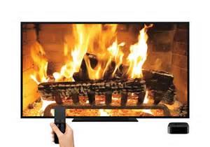 l apple tv prend pour tenter de vous r 233 chauffer slice42