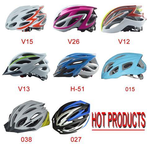 helmet design software helmets designs graphics images