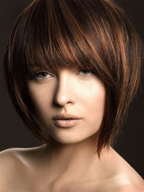 hairstyles dark brown with caramel highlights 30 sweet dark brown hair with caramel highlights creativefan