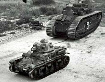 french renault tank 131 best танки франция images on pinterest vehicle