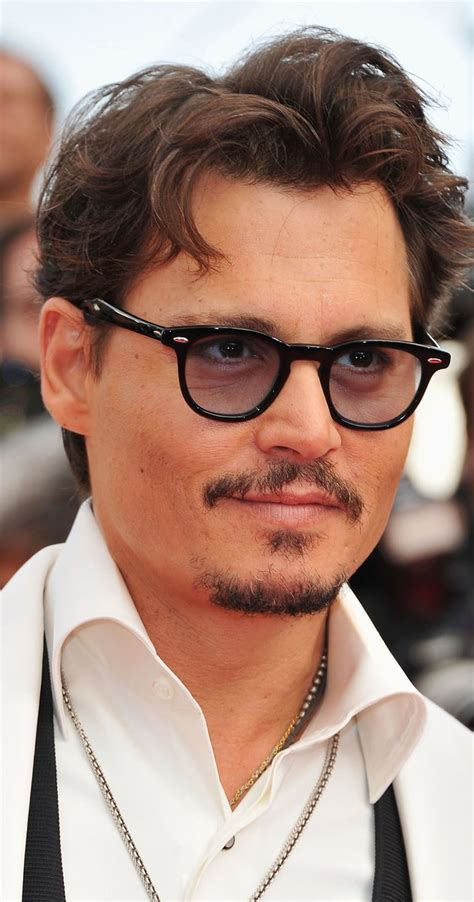 johnny depp short biography in english johnny depp imdb