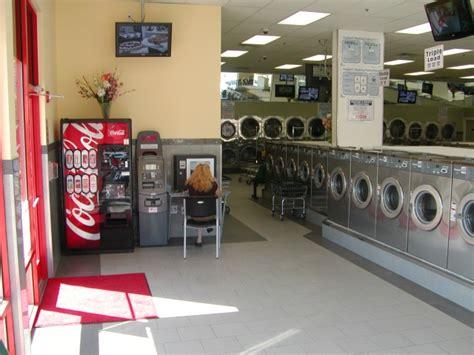 Laundry Mat Supplies by Best Laundromat Hartford Ct 187 Hk Laundry Equipment