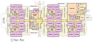 elementary school floor plan mcwillie elementary school designshare projects