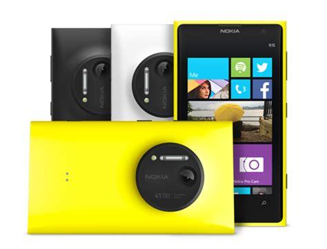 nokia lumia 1020 41mp nokia lumia 1020 windows phone 41mp