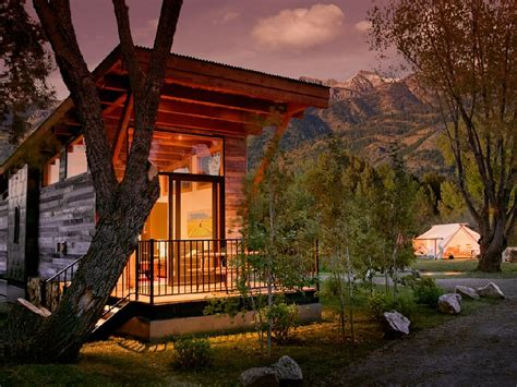10 amazing tiny vacation rentals homeaway travel ideas