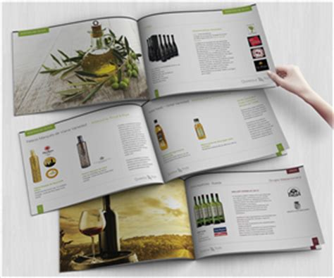 Home Based Graphic Design Jobs Malaysia professional modern catalogue design design for quaestus