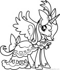 dora princess coloring pages az coloring pages