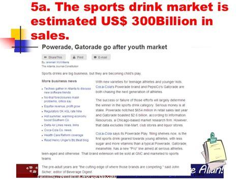energy drink essay consumer behaviour the energy drinks market essay