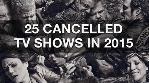 canceled or renewed tv shows 2015 official renewals and confirmed cancelled renewed tv shows in fall 2014 2015 season new