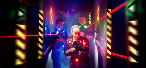tatical laser tag