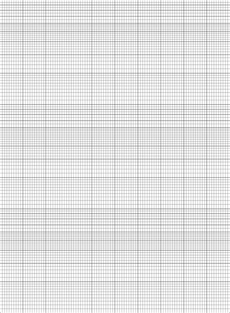 log graph paper template semi log numbered graph paper template free