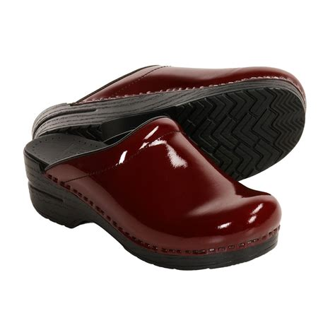 dansko clogs for dansko sonja clogs for 3163d save 30