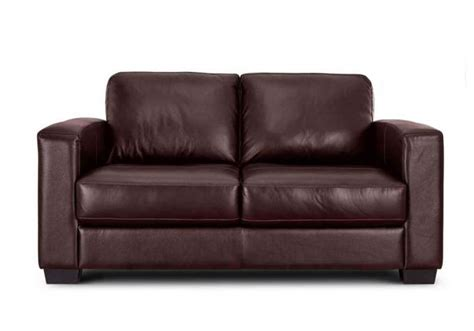 Dante Leather Sofa Sofa Beds Our Of The Best Ideal Home