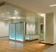 Irvine Access Floors by Census Bureau Raised Floor Tate Access Flooring Access
