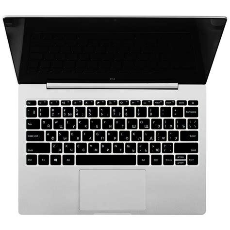 Protector Screen Protector For Xiaomi Notebook 13 3 aliexpress buy for xiaomi mi laptop notebook air 13